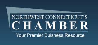 Northwest Connecticut Chamber of Commerce